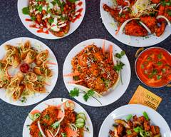 Surya Authentic Indian & Indo Chinese Takeaway