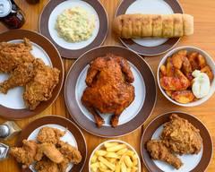 Milanos Chicken Express
