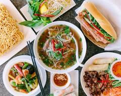 PHOever Vietnamese Cuisine - Fremantle
