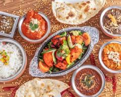 Maharaja Palace Indian Restaurant Singh