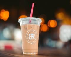 Black Rock Coffee (1604 S Broadway Ave)