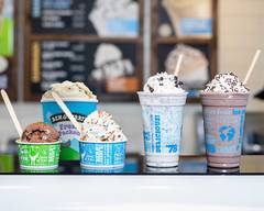 Ben & Jerry's Scoop Shop Joondalup