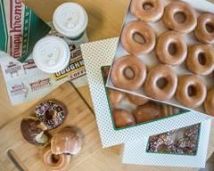 Krispy Kreme (Dupont)