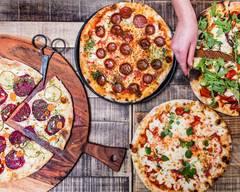 Pizzería Los Argentinos