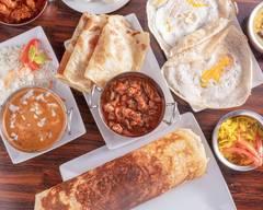 Restaurant Spicy