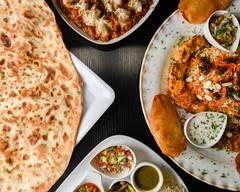 Pamir Diner Afghan Cuisine