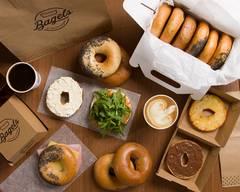 Bagels by Krispy Kreme (Surfers Paradise)
