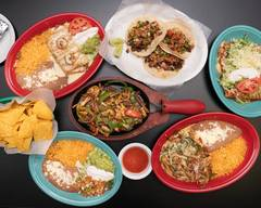 El Sombrero Mexican Restaurant