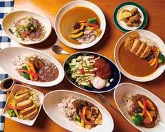 精進料理 菜食健美 菜食レストラン&カフェ Saishoku Kenbi