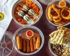 Just Platters