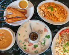 Bangkok Grill