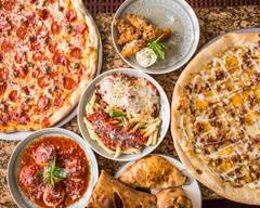 Puccini's Pizza Pasta (West Lafayette)