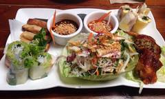 Nong Thon