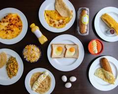 Fratelli Panificadora & Cafeteria Ltda