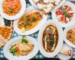 Romano's Family Italian Restaurant (Redlands)