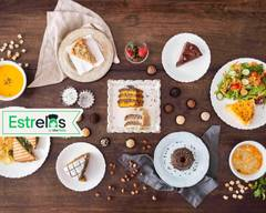 Brigadeiro Doceria & Café (Pinheiros)