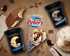 Ice Cream by Peters Kangaroo Point