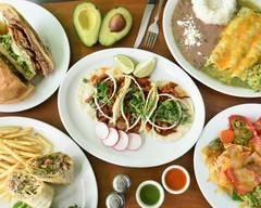 Casa Maya Authentic Mexican Cuisine