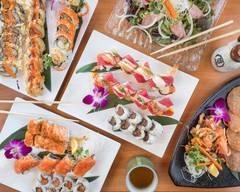 Bigtuna Japanese Restaurant (Lancaster)