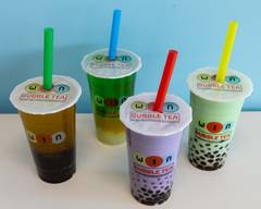 WIN Bubble Tea (West Nashville)