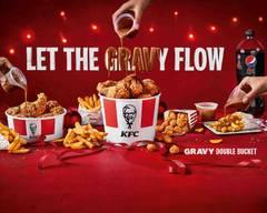 KFC London - Baker Street