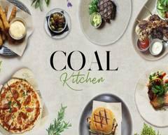 Coal Kitchen (Cabot Circus)