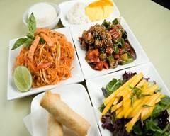 Thai Supreme