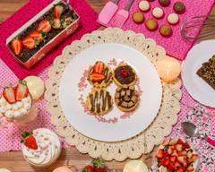 Ana Silvia Dessert
