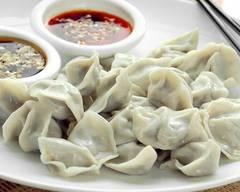Northern Dumpling Kitchen 興隆軒