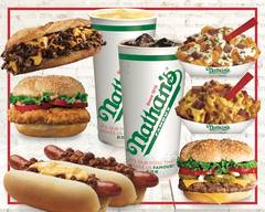 Nathan's Famous (3341 Beltagh Ave)