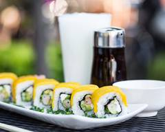 Sushi-Gada