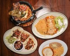 Salsa Azteca Mexican Grill