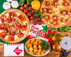 ピザポケット津福店 Pizza Pockets tsubukuten