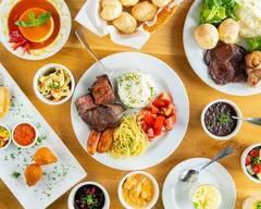 Restaurante Ponto do Sabor