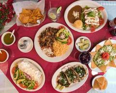 Mexican Village (45th St. S)