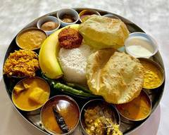 Sri Ananda Bhavan (Pleasanton)