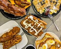 Jack's Diner II