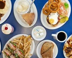 Bob & Edith's Diner  (Alexandria)
