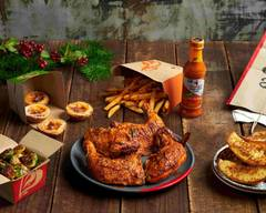 Nando's Peri-Peri (224 Boardwalk Pl)