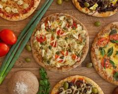 Rosa's Pizzas