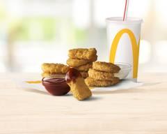 McDonald's® Liberty road at Northern Pkwy