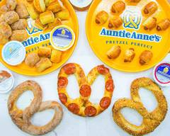 Auntie Anne's (4201 Coldwater Rd Box 238)