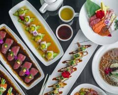 Yama Sushi Bar & Poke