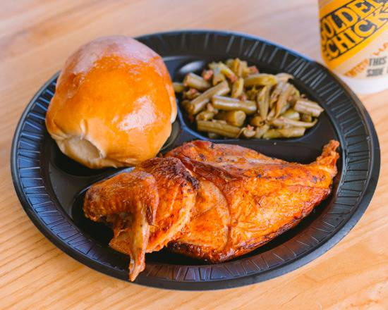 Order Golden Chick Lewisville Delivery Online Dallas Fort