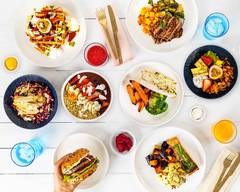 Nutrition Station (Fortitude Valley)