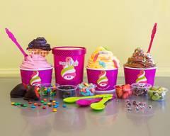 Menchie's Frozen Yogurt (3121 W Peoria Ave)