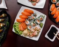 Rafa Sushi (Gonçalves Dias)
