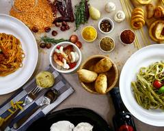 Restaurante Crostini Pasta E Grill