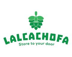 Lalcachofa 🛒