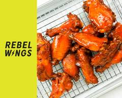 Rebel Wings (MIA27-2)